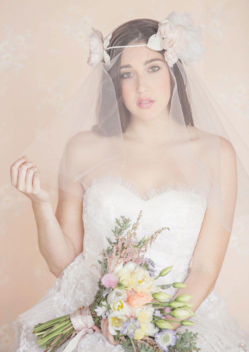 blushing-bride-halo-silk-flowe-7782-9385
