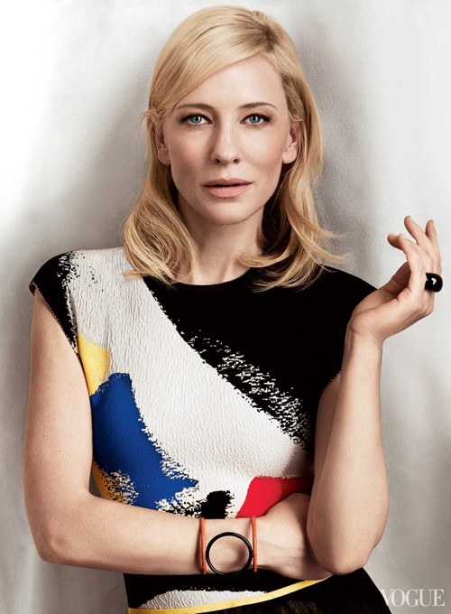 cate-blanchett-medium-hair-6443-14113762