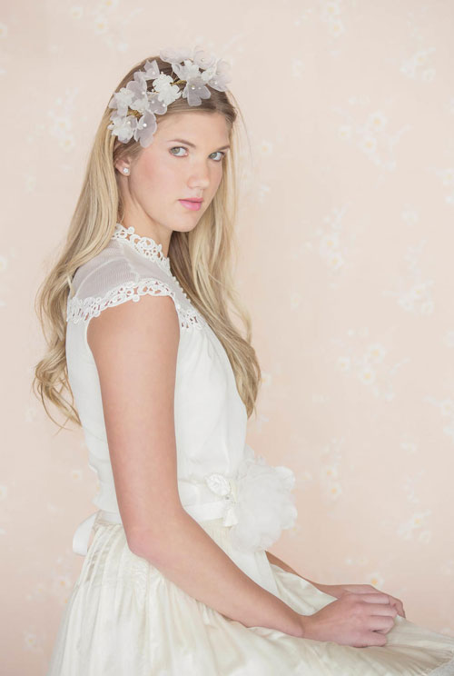 silk-organza-flowers-headpiece-6961-6354