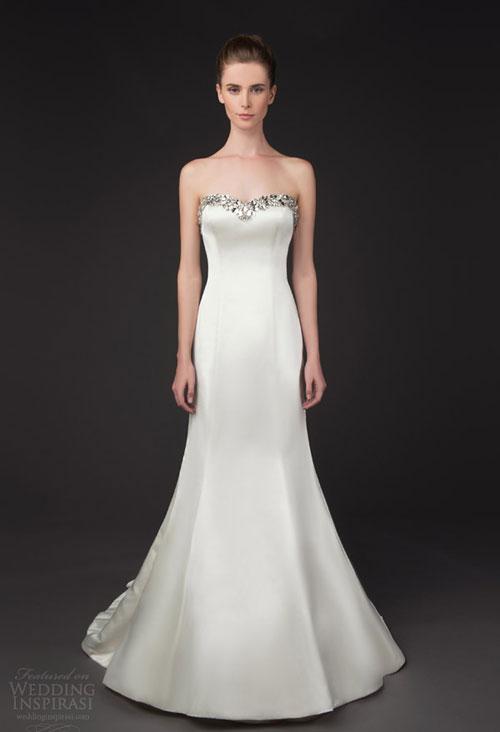 winnie-couture-bridal-2014-blu-2501-7264