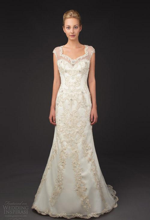 winnie-couture-bridal-2014-blu-3306-3328