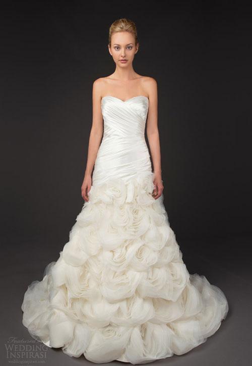 winnie-couture-bridal-2014-blu-4080-6083
