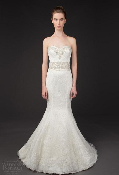 winnie-couture-bridal-2014-blu-4644-4492