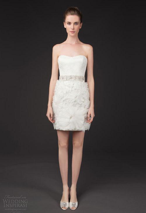winnie-couture-bridal-2014-blu-6772-2571