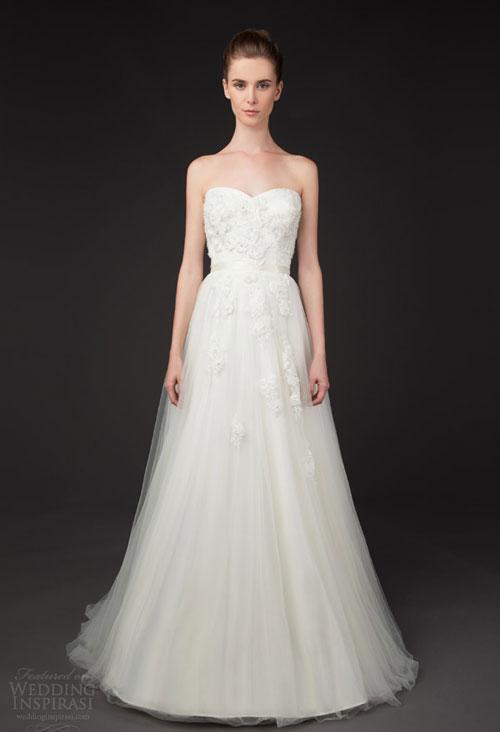 winnie-couture-bridal-2014-blu-7167-5803