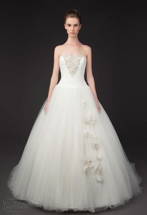 winnie-couture-bridal-2014-blu-7398-8515