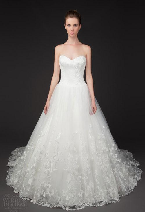winnie-couture-bridal-2014-blu-7542-3731