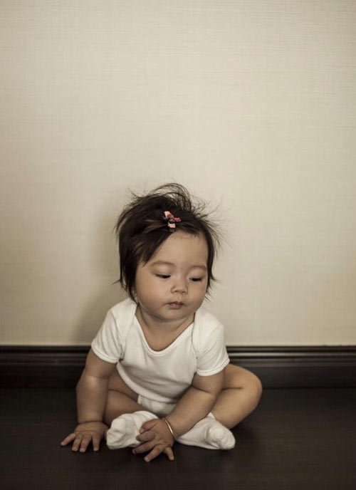 1-Doan-Trang-8054-1411442555.jpg