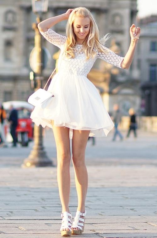 4014634-Meri-Wild-white-dress-6340-4013-