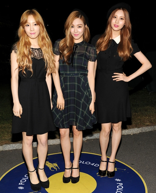 Girls-Generation-TTS-Polo-Ralp-8644-8457