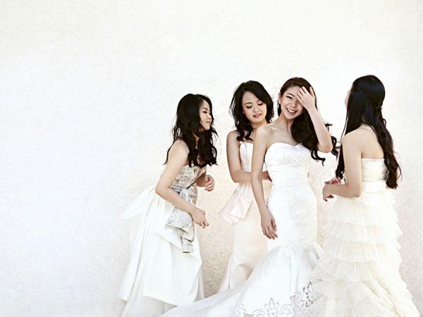 axioo-francis-febe-wedding-bal-5048-4057