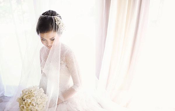 axioo-franky-shiely-wedding-ba-2483-4769