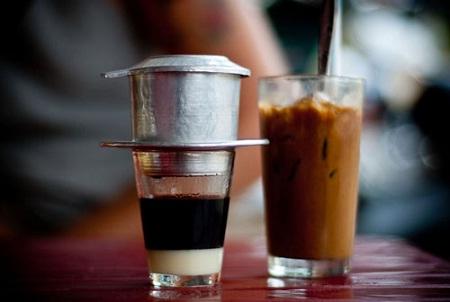 coffee-1495-1411442541.jpg