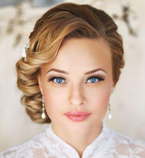 wedding-hairstyles-1-01152014-4348-14114
