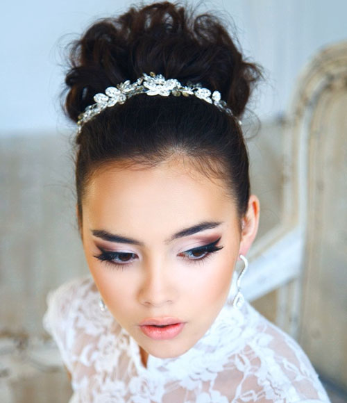 wedding-hairstyles-16-01152014-6572-1411
