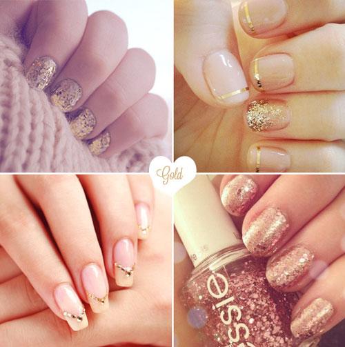bridalnails05-gold-4634-1411527440.jpg