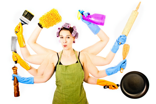 many-arms-of-housework-9106-1411549333.j