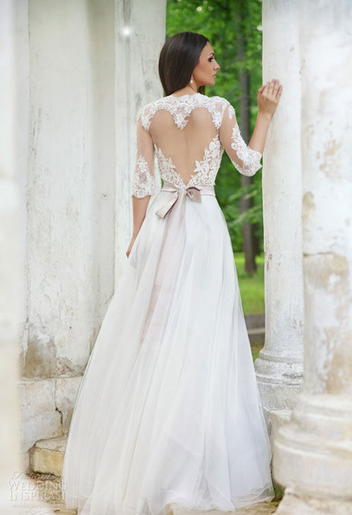 roberto-motti-2015-melissa-wed-2753-2734