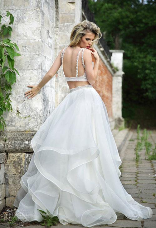 roberto-motti-bridal-2015-adel-1673-3764