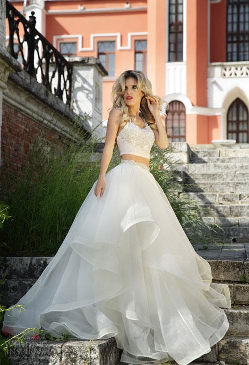 roberto-motti-bridal-2015-adel-7127-4749