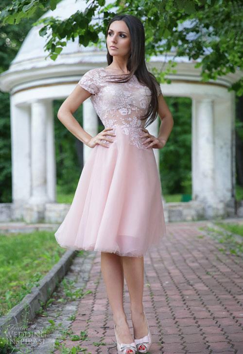 roberto-motti-bridal-2015-dona-7020-5134