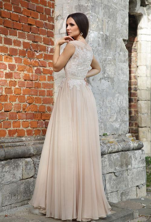 roberto-motti-bridal-2015-emma-4186-3632