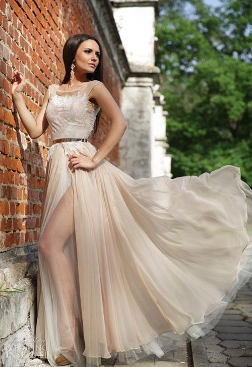 roberto-motti-bridal-2015-emma-9668-4066