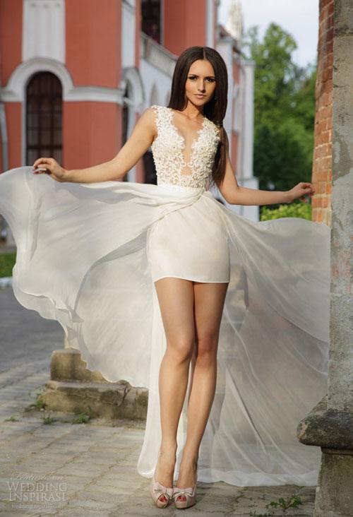 roberto-motti-bridal-2015-rafa-4916-5828