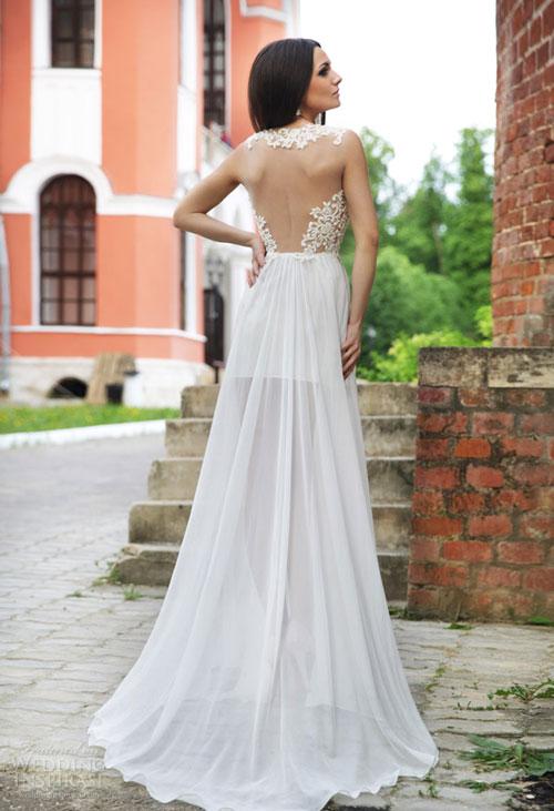 roberto-motti-bridal-2015-rafa-5255-6401
