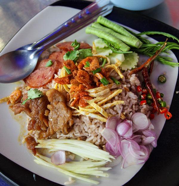 thai10-4339-1411494108.jpg