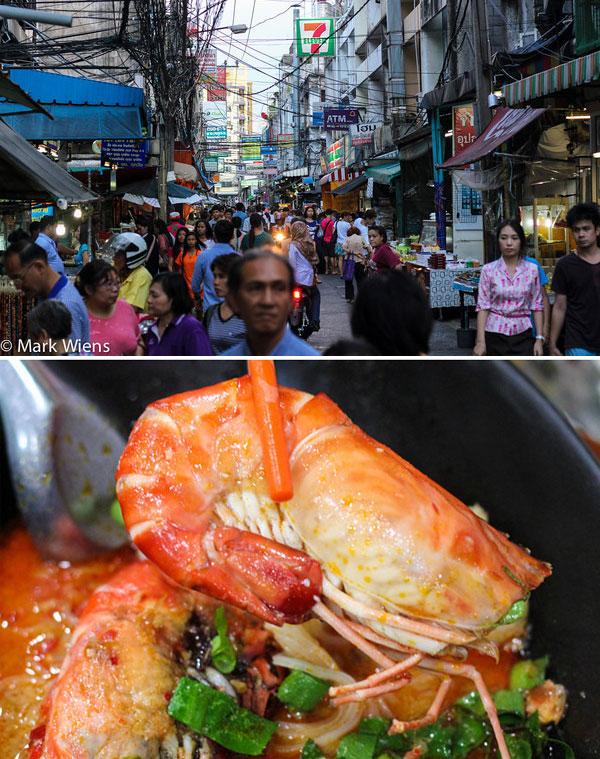 thai5-1664-1411494108.jpg