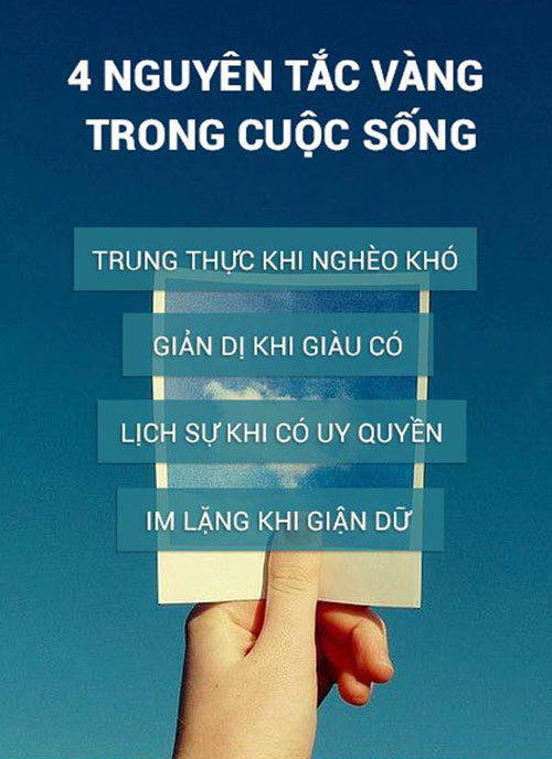 9-cuoc-song-3351-1411615540.jpg