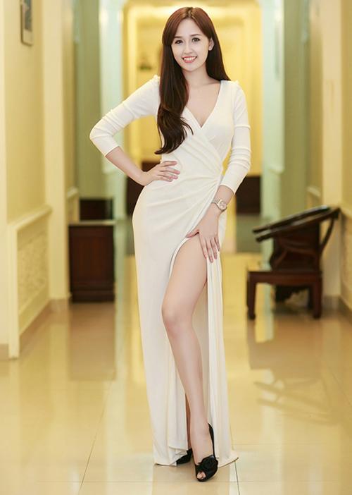 Mai-Phuong-Thuy-02-8003-1411617796.jpg