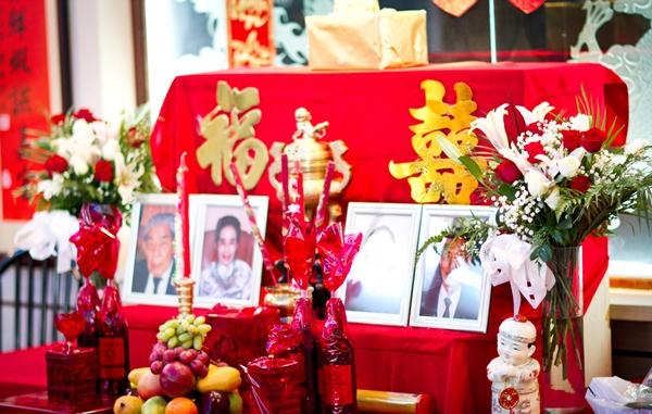 Tea-Ceremony-2-7-4210-1411612589.jpg