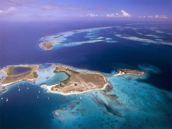 bermuda-7940-1411611841.jpg
