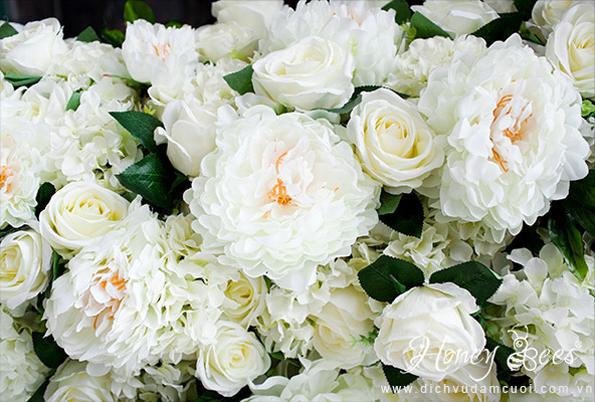 ngoisao-mau-don-trang-3-3676-1411610386.