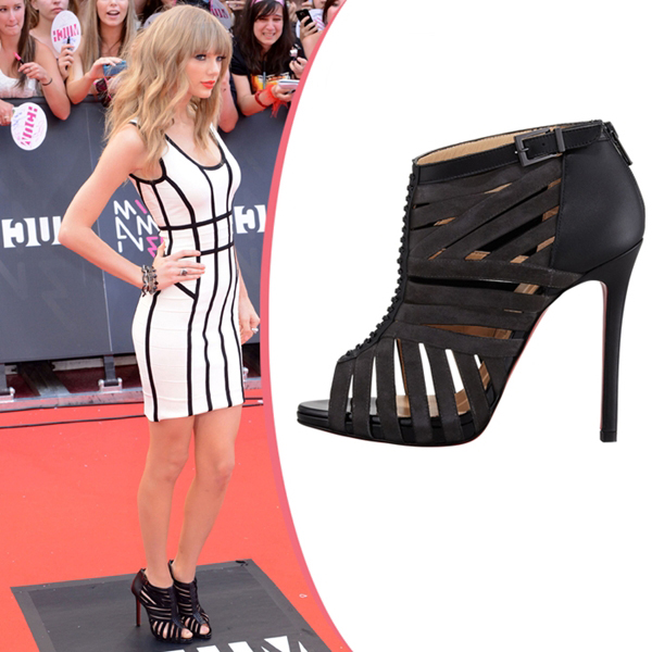 Christian-Louboutin-Karina-Taylor-Swift.