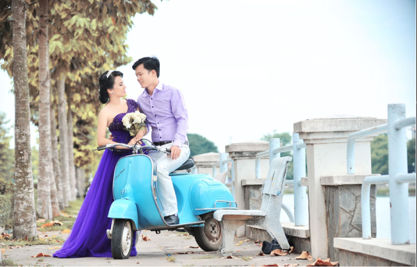 duyanhphoto-anh-cuoi-my-tho-tr-1284-5021