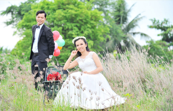 duyanhphoto-anh-cuoi-my-tho-tr-1669-8961