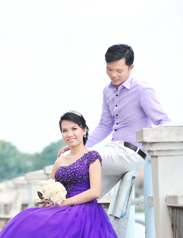 duyanhphoto-anh-cuoi-my-tho-tr-1946-1188