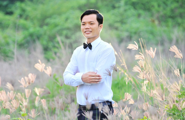 duyanhphoto-anh-cuoi-my-tho-tr-2509-1770