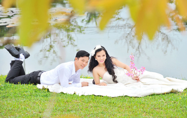 duyanhphoto-anh-cuoi-my-tho-tr-2895-2942