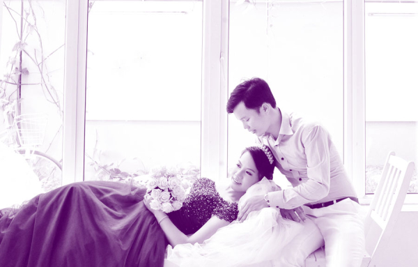 duyanhphoto-anh-cuoi-my-tho-tr-3354-7540