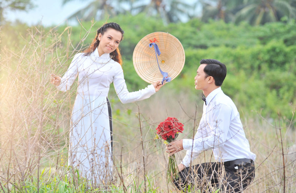 duyanhphoto-anh-cuoi-my-tho-tr-3908-8692