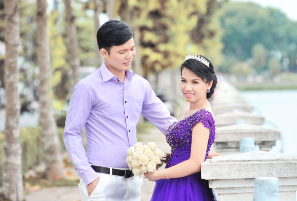 duyanhphoto-anh-cuoi-my-tho-tr-4651-5639