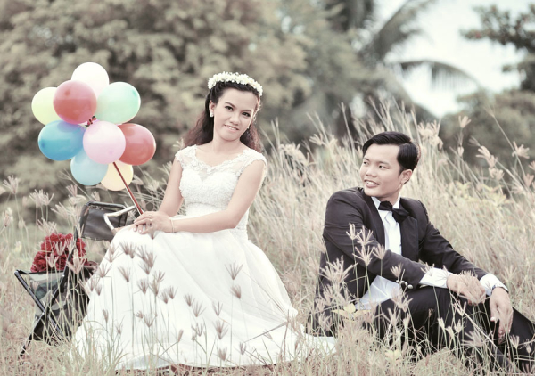 duyanhphoto-anh-cuoi-my-tho-tr-5618-6545
