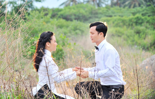 duyanhphoto-anh-cuoi-my-tho-tr-6469-5699