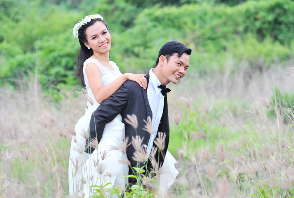 duyanhphoto-anh-cuoi-my-tho-tr-7111-3186