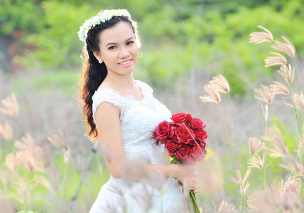 duyanhphoto-anh-cuoi-my-tho-tr-7253-8767
