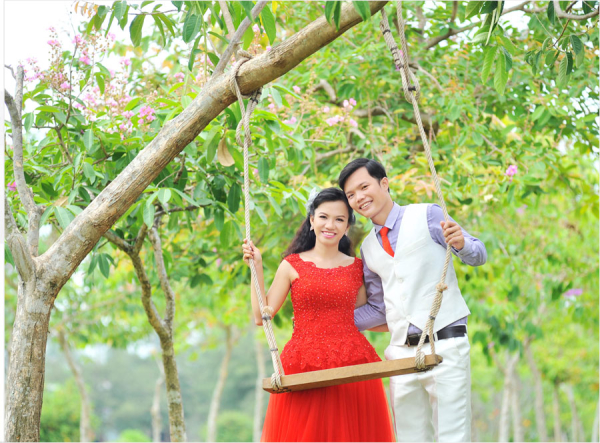 duyanhphoto-anh-cuoi-my-tho-tr-7568-4295